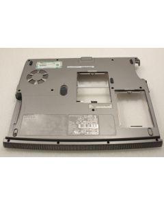 Dell Inspiron 5150 Bottom Lower Case D3024 0D3024