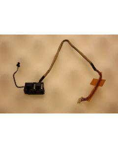 Sony Vaio PCG-TR1MP Modem Ethernet Socket Port Cable