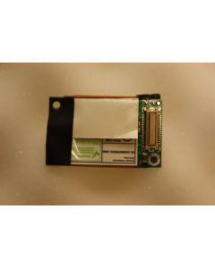 Sony Vaio PCG-TR1MP Modem Card 1-761-606-13 176160613