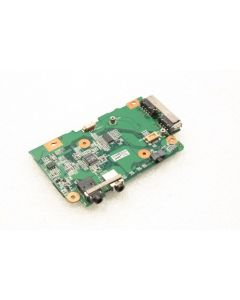 E-System EI 3102 USB Audio Ports Board 35G2L5120-C0
