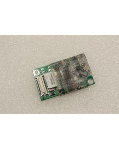 HP Compaq nx8220 Modem Board 325521-001