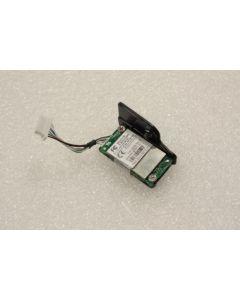 HP Compaq nx8220 Bluetooth Module Cover Cable 367871-001