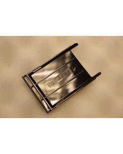 Samsung NP-Q45 PCMCIA Dummy Filler