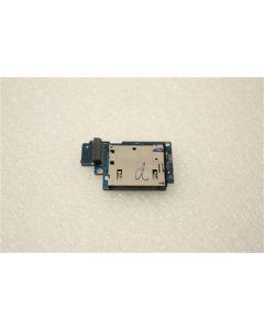 Lenovo ThinkPad Edge E530 SD Card Reader Board LS-8135P