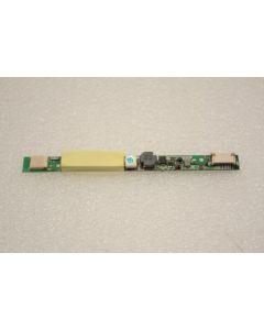 Acer TravelMate 723TX LCD Screen Inverter T62.087.C.01