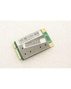Asus F3K WiFi Wireless Card AW-GE780