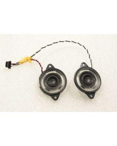 Asus F3K Speakers Set