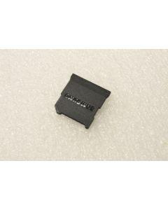 Samsung R519 SD Card Filler Dummy Plate BA61-01194A