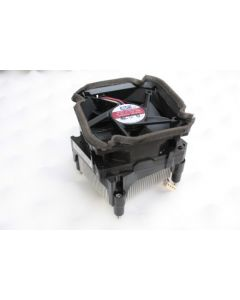 HP Pavilion Slimline CPU Heatsink Fan Socket 775 LGA775 460102M00-553-G