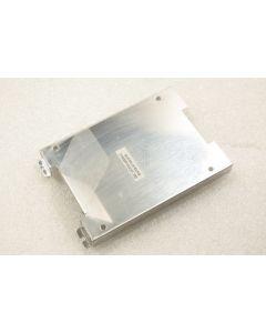 Asus F3K HDD Hard Drive Caddy 13GNI11AM010-2