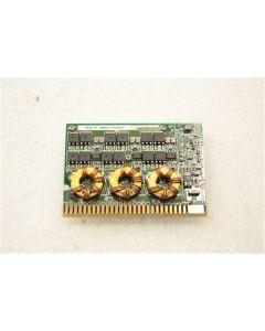 HP Compaq ProLiant ML380 DL380 G3 VRM Module Delta 289564-001