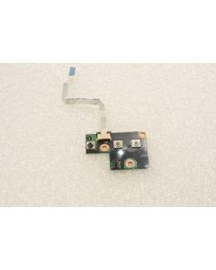 Fujitsu Siemens Amilo Pi 1505 Power Button Board 35G5L5000-C0