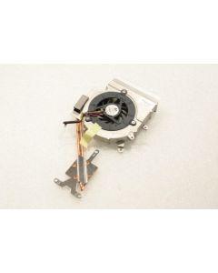 Asus F3K GPU Heatsink Cooling Fan 13GNI41AM031-1