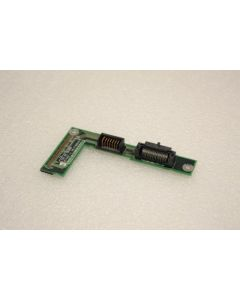 Acer TravelMate 723TX Battery Connector Board 48.47A06.021
