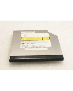 Fujitsu Siemens Amilo Pi 1505 DVD ReWriter IDE Drive ND-6750A