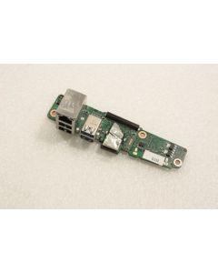 Lenovo IdeaCentre B540 All In One USB 3.0 Ethernet HDMI Ports Board 6050A2497601