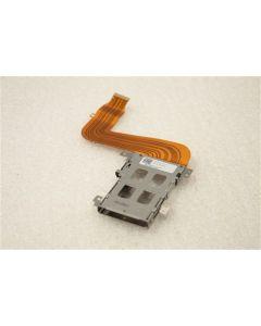 Dell Latitude E4300 PCMCIA Card Reader P015G