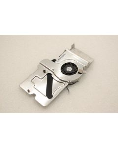 Toshiba Satellite Pro M40 CPU Heatsink Cooling Fan V000050490