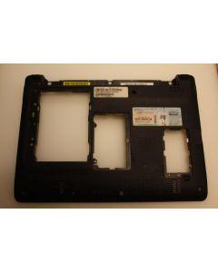 Packard Bell KAV60 Bottom Lower Case AP085000100