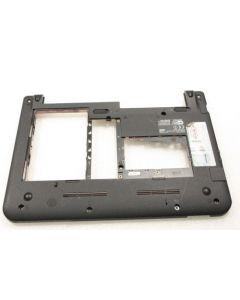 Toshiba NB200 Bottom Lower Case K000073400