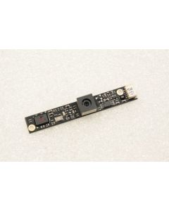 Toshiba Satellite Pro U400 Webcam Camera Board 001-67137L-B01