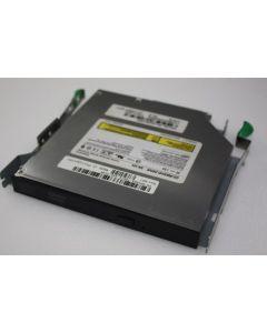 Dell Optiplex P5265 Toshiba SN-324 Slim IDE CD-RW DVD Combo Drive