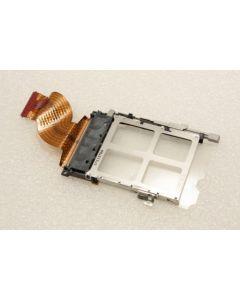 Toshiba Portege R500 PCMCIA Cage Cable