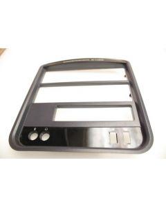 Dell Dimension 3100 5000 5100 5150 E520 E521 Front Fascia Bezel R6848 HJ491
