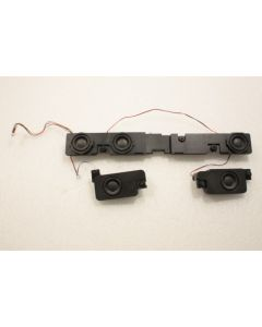 Lenovo IdeaCentre B520 All In One PC 3W Speakers Set PK23000FG00