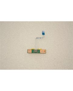 Toshiba Satellite Pro U500 Touchpad On/Off Button Board 08N2-0JE0C00