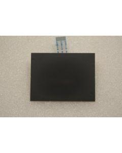 HP Compaq Evo N1015v Touchpad TM41PDG353-1