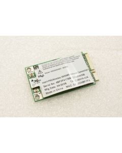Acer Aspire 5670 WiFi Wireless Card D23031-003