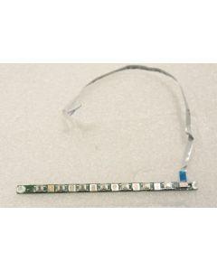 Acer Aspire 5670 Media Board Cable DAZB1TB28C7