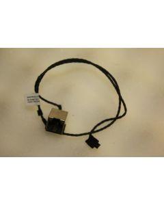 Acer Aspire 5738Z Modem Socket Port Cable 50.4CG04.011