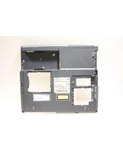 Toshiba Satellite S1800 Bottom Lower Case 47T201118