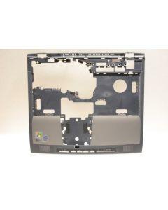 Toshiba Satellite S1800 Palmrest 47T201119