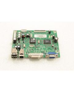HP L1740 Main Board 3138 103 6214.2