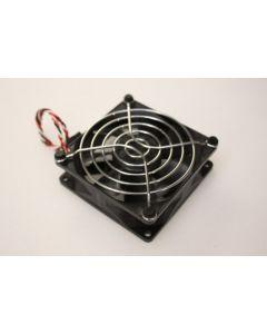 Dell Precision 650 3Pin Case Cooling Fan 7K152