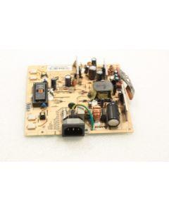 HP L1740 PSU Power Supply 823827718221