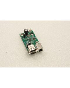 HP L1950 USB Board 715G2704-1