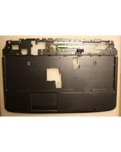 Acer Aspire 5535 Palmrest Touchpad 39.4K802 60.4K812.001