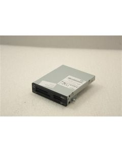 Dell Optiplex 745 Flash Multi Card Reader Teac CA-200 0JJ162
