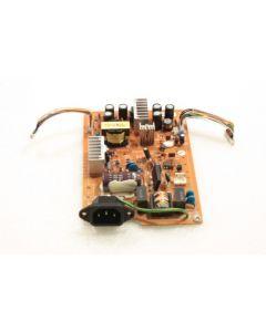 NEC MultiSync LCD1760NX PSU Power Supply Board 6832145400-01