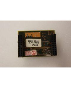 HP Pavilion 7916 TV-Out Module Board 5185-1841