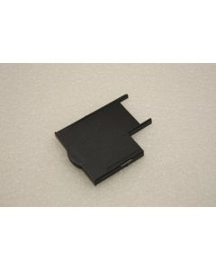 E-System 3115 PCMCIA Filler Blanking Plate