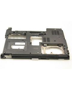 HP EliteBook 8440p Bottom Lower Case AM07D000200 594021-001