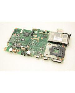 Toshiba Satellite 1800 Motherboard A5A0000 FPGTU1