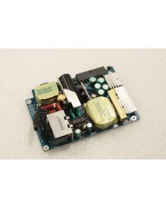 Apple iMac A1224 All In One PSU Power Supply 180w Delta ADP-170AF B 614-0403