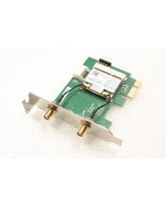 Packard Bell iMedia S2870 AR5B22 WiFi Wireless PCI-E Card