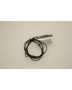 E-System 3115 WiFi Wireless Aerial Antenna 22G600820-00